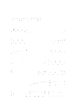 Lumiere0017