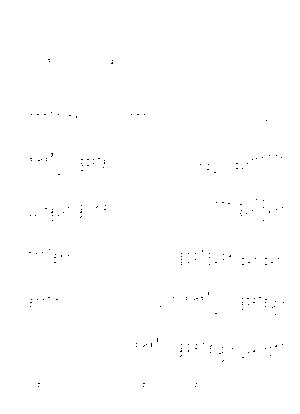Lumiere0019
