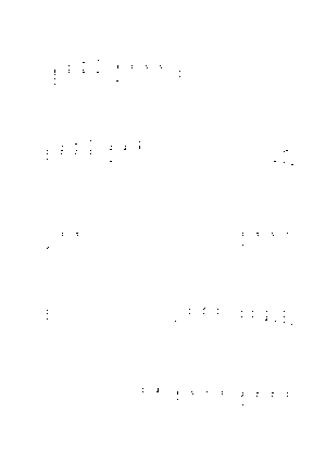 Lumiere0026