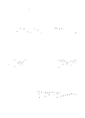 Lumiere0030