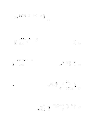 Lumiere0034