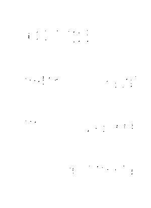 Lumiere0035