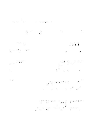 M0011