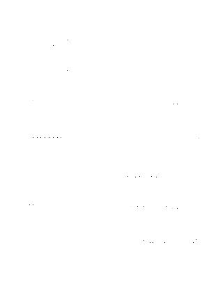 M8 0002a
