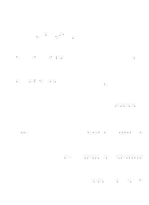 M8 0004