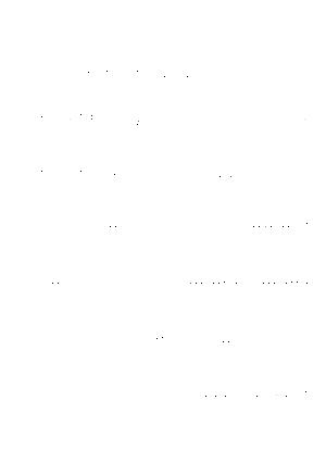 M8 0004a