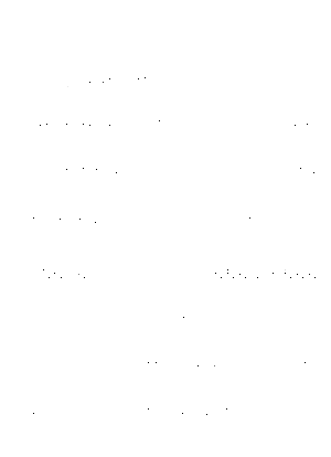 M8 0005