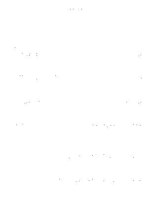 M8 0006a