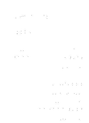 Ma34slomotion