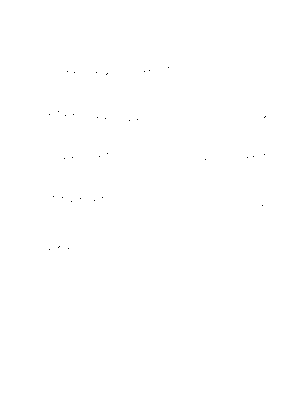 Ma0024