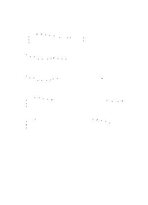 Ma0026