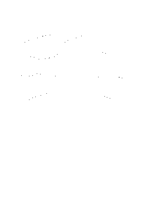 Ma0027