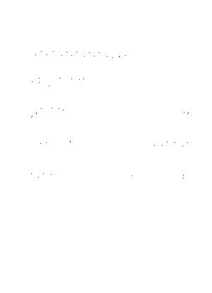 Ma0028