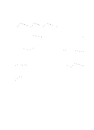 Ma0031