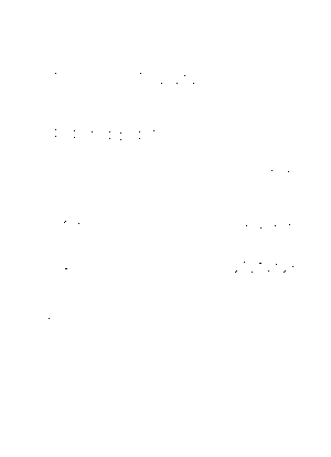 Ma0033