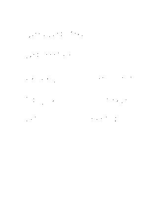 Ma0034