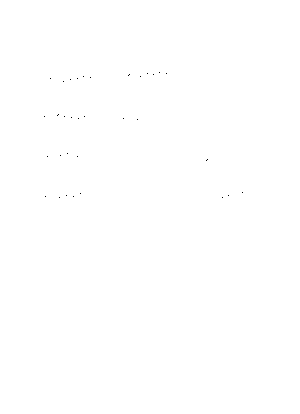 Ma0036