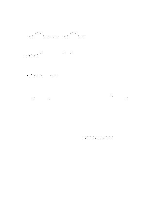 Ma0038