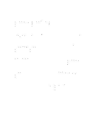 Ma0046