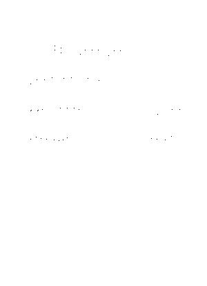 Ma0048