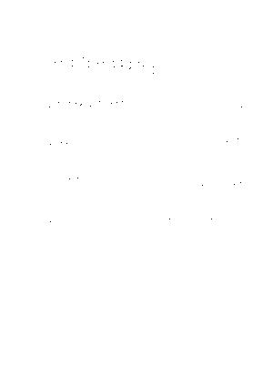 Ma0049