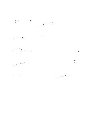 Ma0051