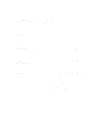 Ma0054