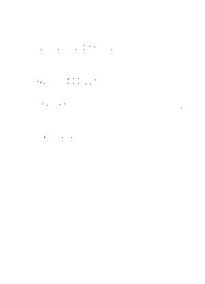 Ma0055