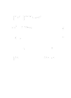 Ma0056