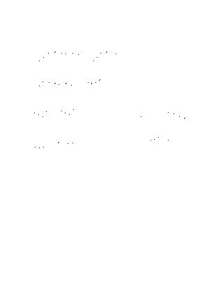 Ma0057