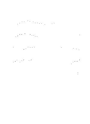 Ma0059