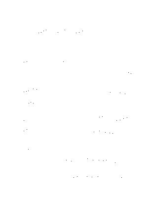 Ma0060d01