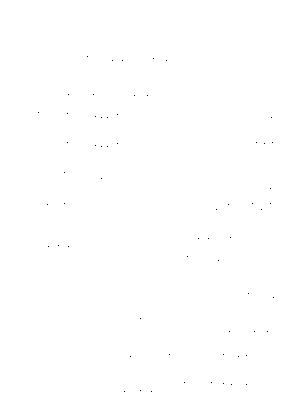 Ma0061d02