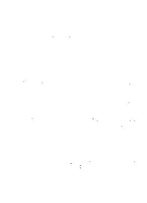 Maski20210331