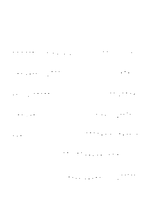 Maira20200524bb