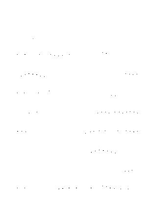 Makka20210520bb