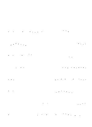 Makka20210520c
