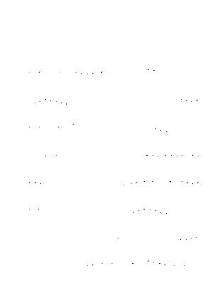 Makka20210520c1