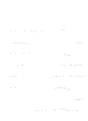 Makka20210520eb