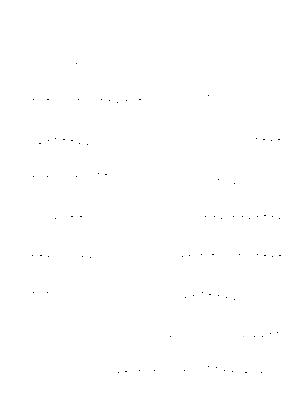 Makka20210520g