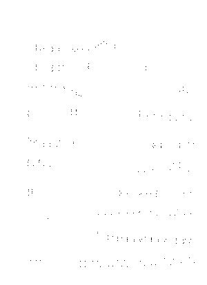 Makunoutijjkeiko