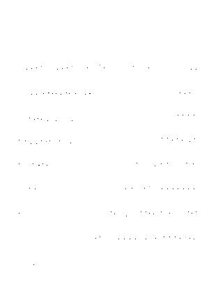Manatsu20190908c