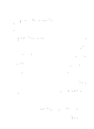 Mariapaolina0014