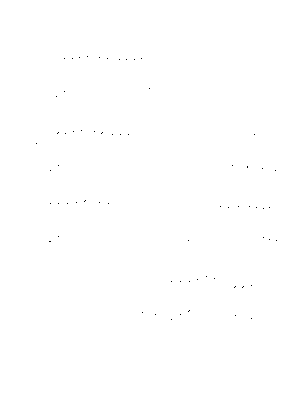 Mariapaolina0017