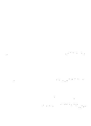 Mas jp200705