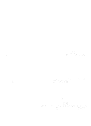 Mas jp200706