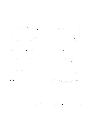 Mataki20190805g