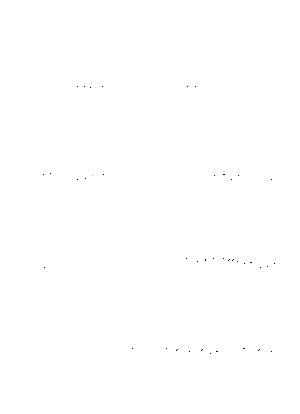 Matsu23