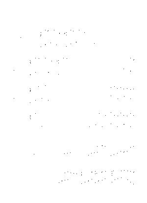 Matsuken01