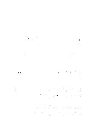 Matsuken02
